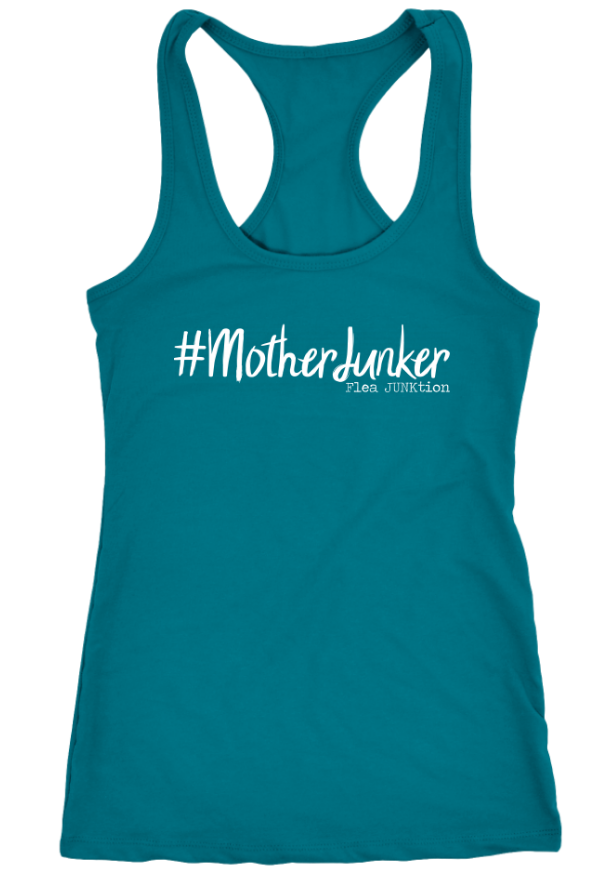 motherjunker